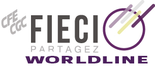 Site de la section syndicale FIECI CFE-CGC Worldline