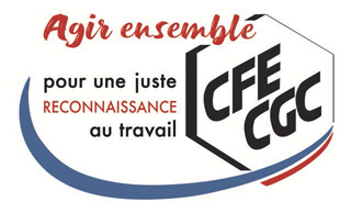 Site de la section syndicale FIECI CFE-CGC Worldline